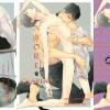 Set Adore - Adore + Adore Craving + PH3 Adore special - Miyao Aoi