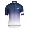 เสื้อปั่นจักรยาน Rapha 03