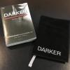 Darker ฉบับสะสม แถมฟรี Book Jacket : E.L.James - ฉบับรอบจอง