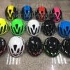 หมวกปั่นจักรยาน Sky KASK สำเนา