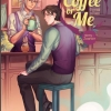 Coffee or me รับกาแฟหรือผม by Zearet17
