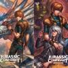 Jurassic Confidant คู่หู กลายพันธุ์รัก 2 เล่มจบ Nicedog