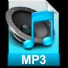 [วิชาการ] เรื่องลับๆของmp3...ตอนที่ 1 ต้นกำเนิด MP3