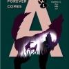 เมทส์ เล่ม 2 : UNTIL FOREVER COMES : Cardeno C.