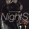 NightS (+Doujinshi another Story) -Yoneda Kou
