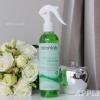 น้ำยาทำความสะอาดผิว ก่อนแวกซ์ Pre Wax Skin Cleanser 250ml