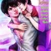 Autism boy 's love By นิยายหมายเลข 9