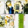 Love mode โดย SHIMIZU Yuki 6 เล่มจบ (ครบชุด)