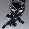 Nendoroid 955 - Black Panther: Infinity Edition