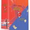 Boxset พยัคฆ์คว่ำกวาง ( 2 เล่มจบ) : ตั่วเจ้เจค