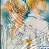 เหตุผลที่กล่าวลา Reason for Goodbye : Hotaru Odagiri