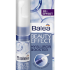 Serum Beauty Effect Hyaluron Booster, 10 ml x 2 (set 1 เดือน)