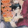 Crown คลับรักที่พักใจ Oppabu CROWN: Kousaka Akiho