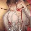 Hide and Seek เล่น ♦ ซ่อน ♦ รัก : Ailime13