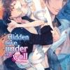 Hidden love Under the well : Fujimori Chihiro