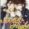 Star☆Flight สตาร์ไฟท์ : OUGI Yuzuha