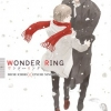 WONDER RING : MICHI ICHIHO