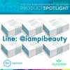 Instantly Ageless 6 กล่อง