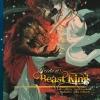 Bride of beast king - Mini Nove : Sano Fuyuko