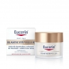 HYALURON [HD] ELASTIC FILLER ( Day cream) 50ml