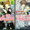 First love YokoZawa Takafumi's side 5 เล่มจบ : เรื่อง Miyako Fujisaki ภาพ Shungiku Nakamura - Spin off พิมพ์หัวใจใส่รัก