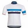 เสื้อปั่นจักรยาน Rapha 23
