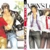 Men's Love / FUJISAKI Kou - D-10