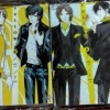 Yellow R - 2 เล่มจบ - TATENO Makoto