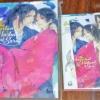 The Important Husband of Sora ~ท่านสามีคนพิเศษของโซระ~ + Mini novel : Nohara Sigeru