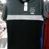 เสื้อยืดคอกลม สำหรับ ผู้ชายอ้วน 2XL 3XL 4XL รหัส NR61007