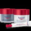 Eucerin Volume Filler SET (Night Cream 50ml + Day Cream 50ml + Eye Cream 15ml)