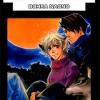 Three Wolves Mountain: Naono Bohra