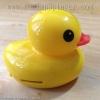 เครื่องเล่นmp3 ขนาดพกพา เป็ดน้อย (Mini MP3Player little duck)