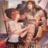 Sin of Divine เพราะรักไอยา - Sienna