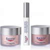 Eucerin WHITE THERAPY Set