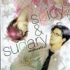 spicy&sugary รสชาติความรัก : AKIRA Norikazu