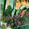 Sayonara Perfect ซาโยนาระเพอร์เฟ็คท์: Fujiko Hachi