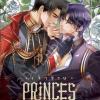เจ้าชาย Princes - ชุนภุศ