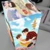 Box set ก็คนมันรักทำไงได้ : Goonglovenut