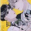 กลางวันเป็นเจ้าชาย กลางคืนเป็นสัตว์ร้าย White Noon, Black Night : YOSHIDA Yuuko