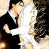 The night of virgin lust - Ai satoko / Norikazu Akira