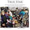 True Star 4 เล่มจบ : Wan Mie Zhi Shang (แปลจีน)