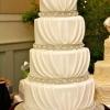เค้กปลอมงานแต่งงาน