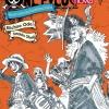 One Piece Novel เรื่องราวของกลุ่มโจรสลัดหมวกฟาง (นิยาย) : Eiichiro Oda, Tomohito Ohsaki