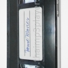 เคสมือถือ IPhone 5,5s วีดีโอ VDO Tape