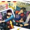 D S L R ; Dearest Summer, I Lost in Romance 2 เล่มจบ โดย Shabukushi