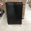 แผงโซล่าเซลล์ 120W MONO solarcell 120W mono ราคาส่ง