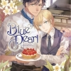 Blue Pearl ภัตตาคารนี้มีรัก (แปลจีน) : อวี้รั่วหยวน (Uloion)