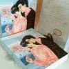 รักข้างเดียว [ One-side love] - Karnsaii