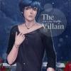 The Villain นาง (นาย) ร้ายที่รัก - Take
